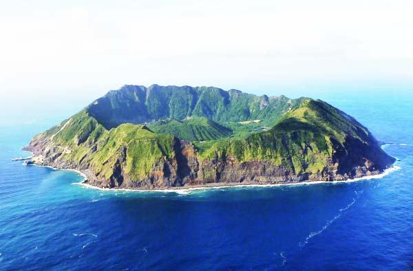 aogashima-island 1