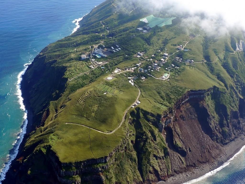 aogashima-island 3