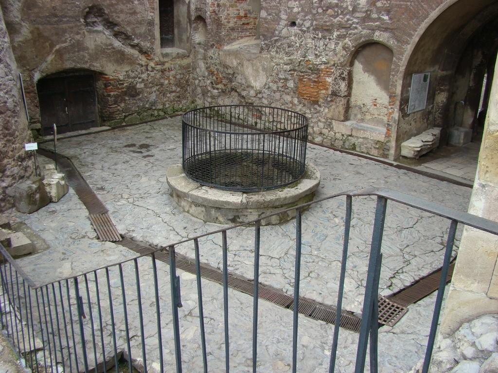 castel hd 11