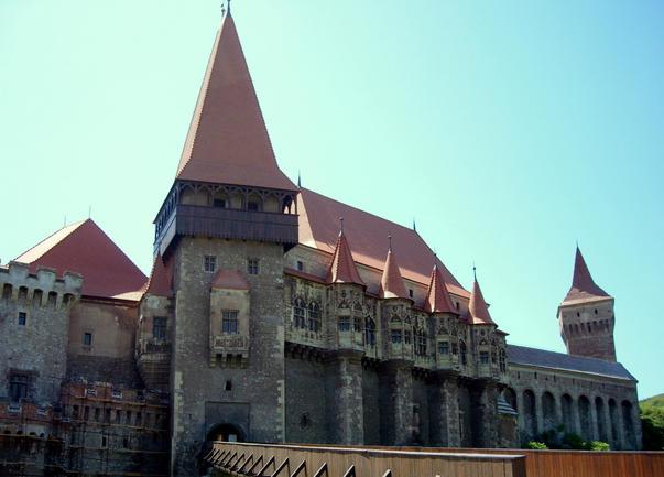 castel hd 2