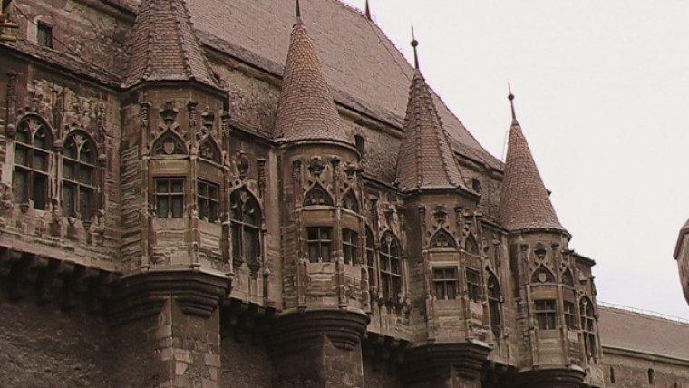 castel hd 4