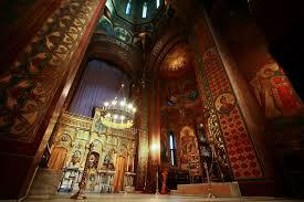 manastirea curtea de arges 3