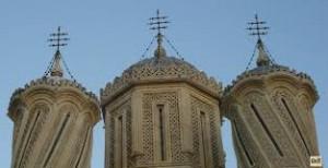 manastirea curtea de arges 6