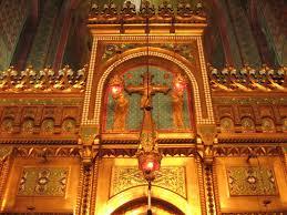 manastirea curtea de arges 8