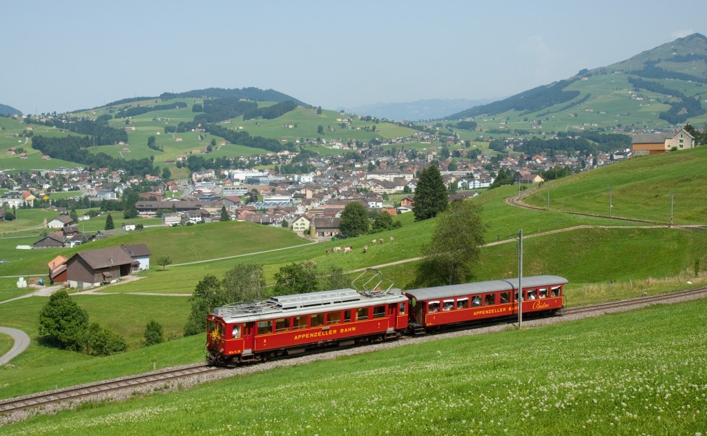 appenzell 1
