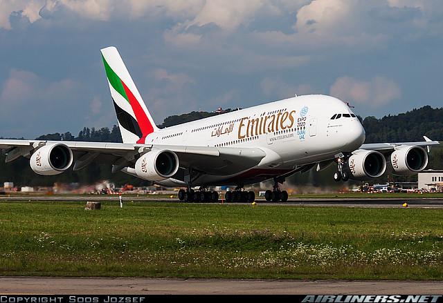 avion 3