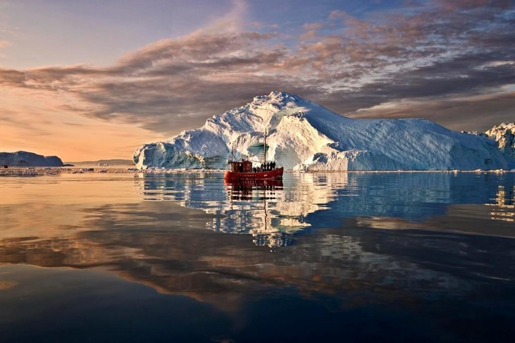 fjord 11