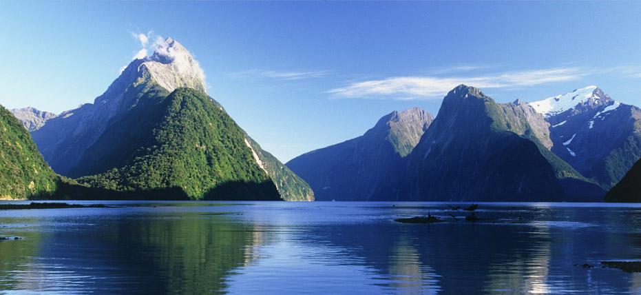 fjord 6