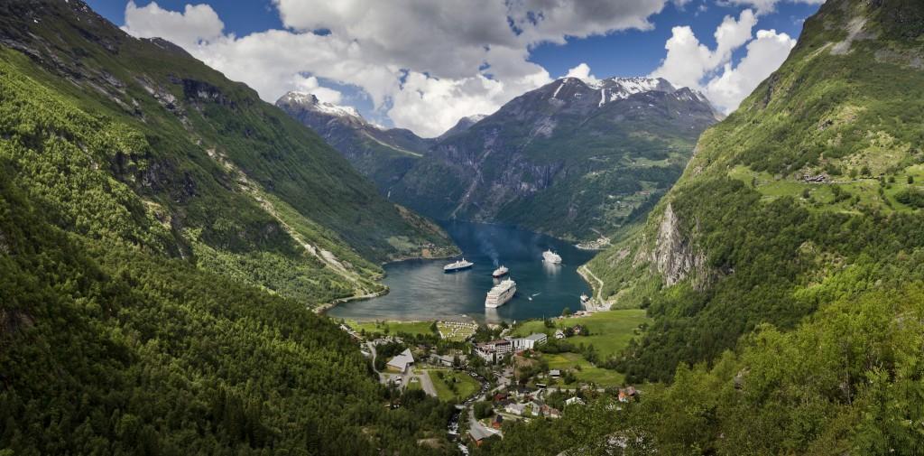 fjord 7