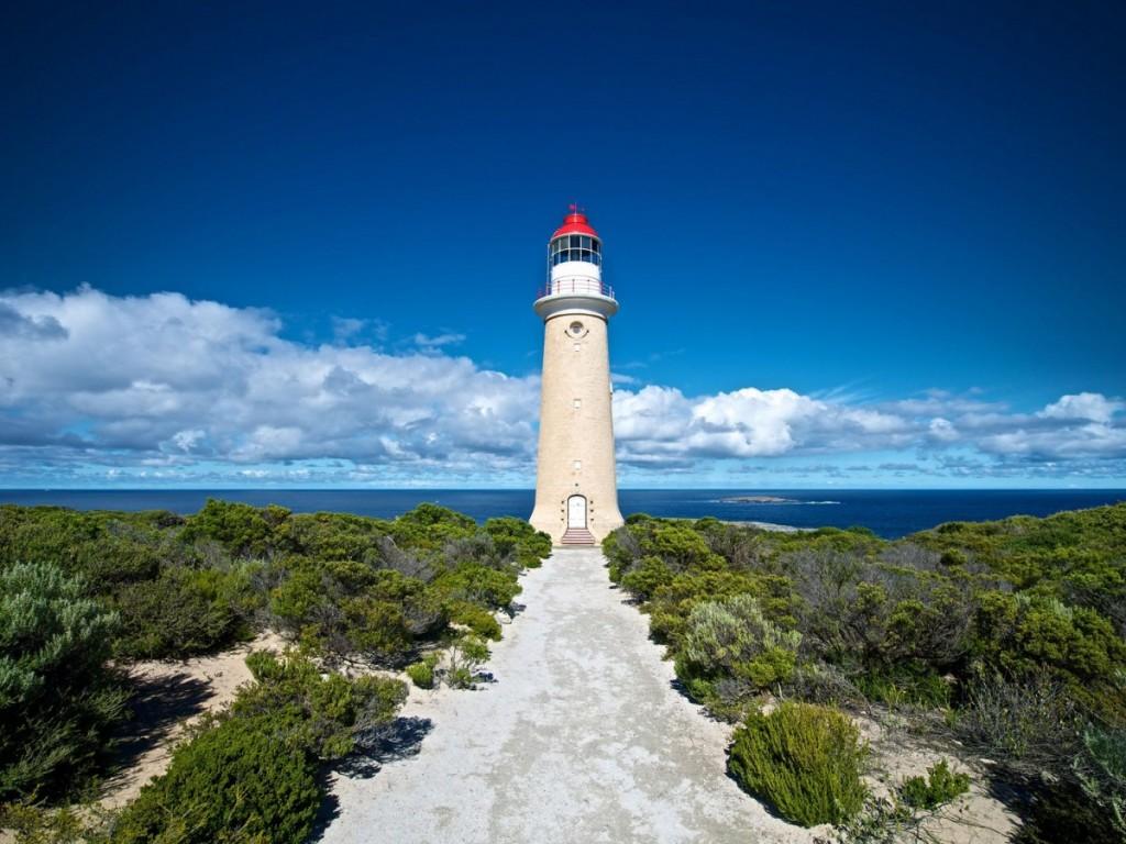 australia kangoroo island 2