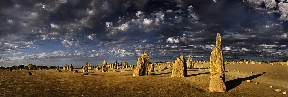 australia pinnacles 1