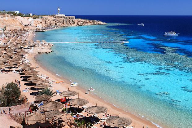 egipt 14