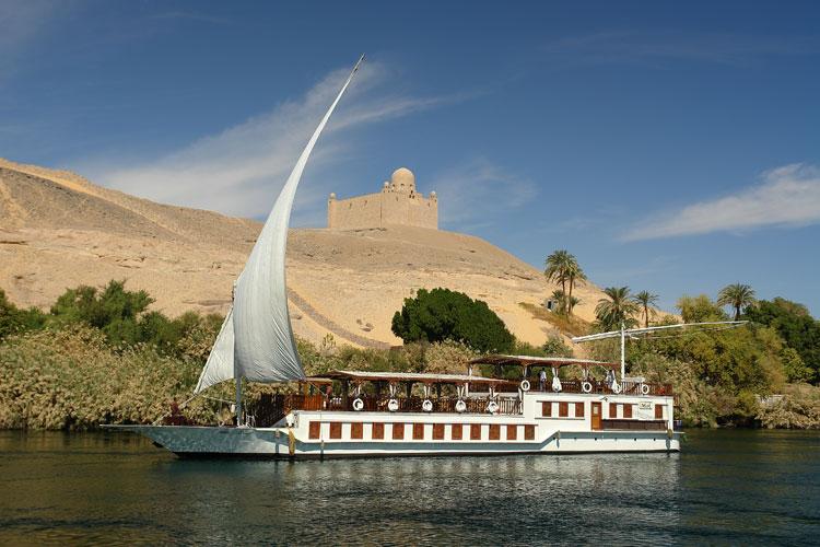 egipt 16