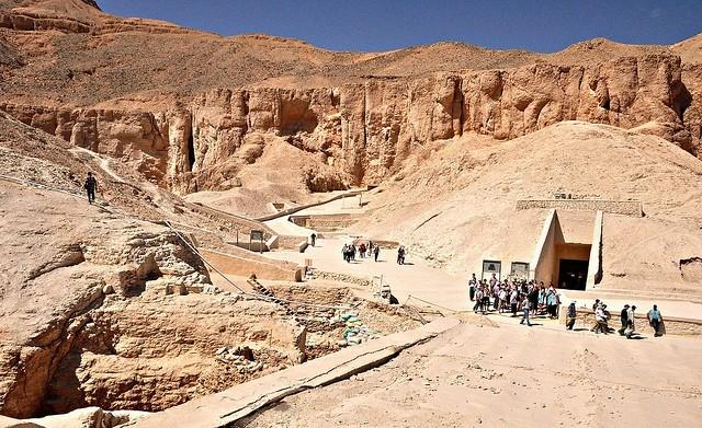 egipt 9