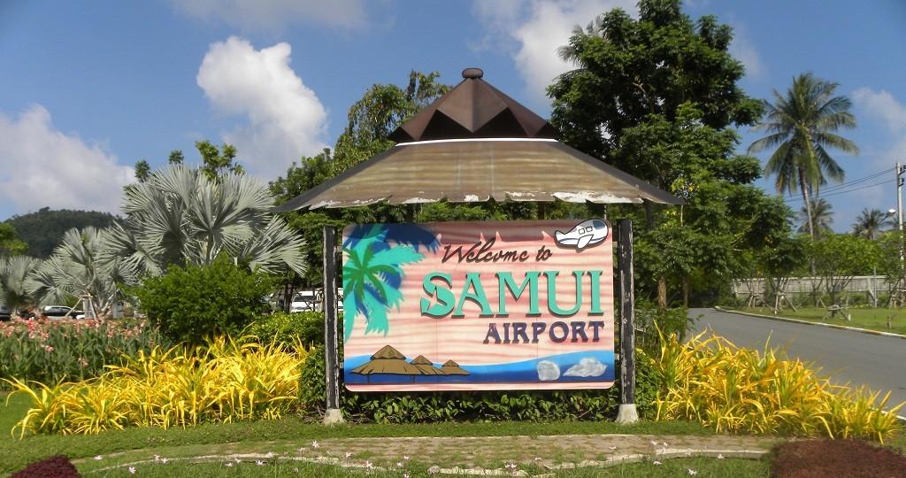 samui 1