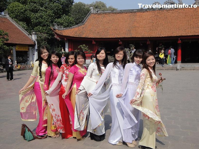 vietnam hanoi 10