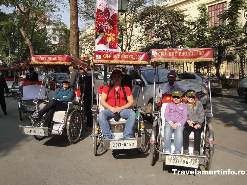vietnam hanoi 11