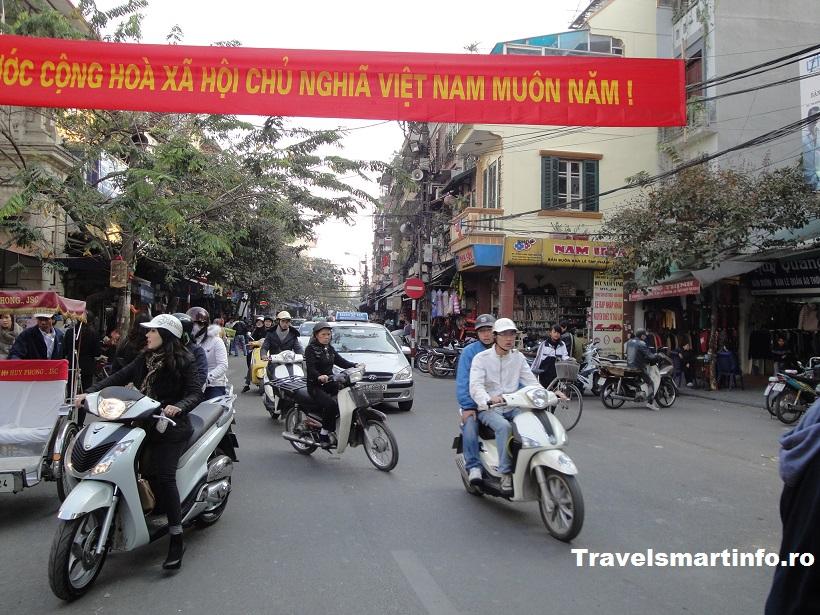 vietnam hanoi 13