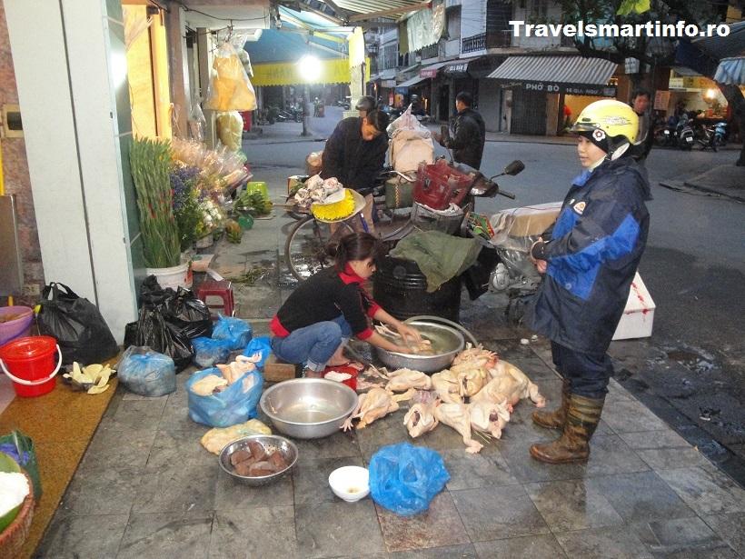 vietnam hanoi 2