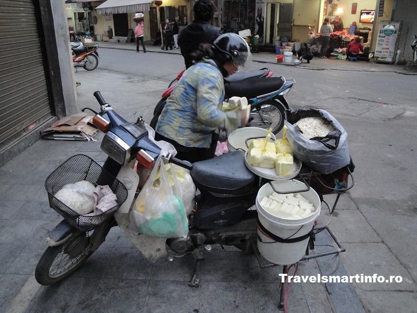 vietnam hanoi 3