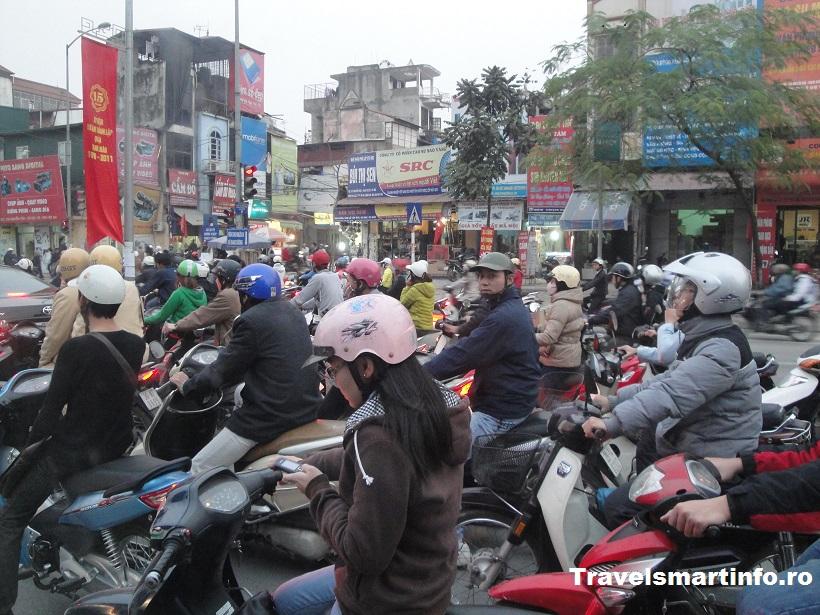 vietnam hanoi 4