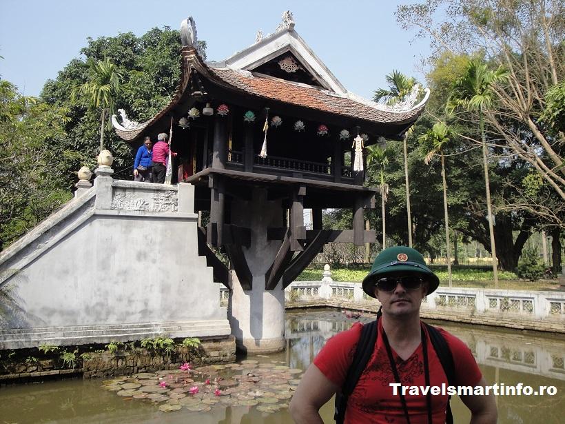 vietnam hanoi 8
