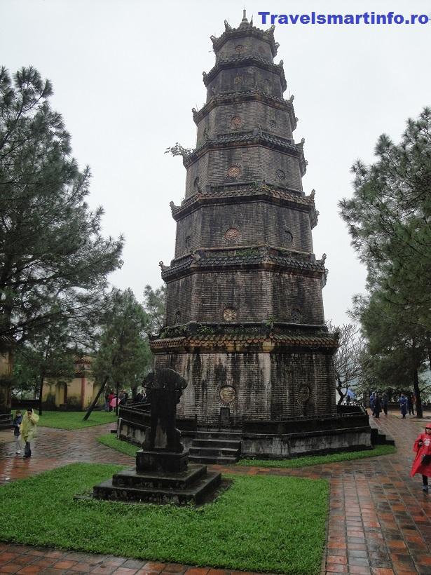 vietnam hue 1