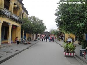 vietnam hue 21