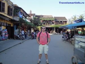 vietnam hue 25