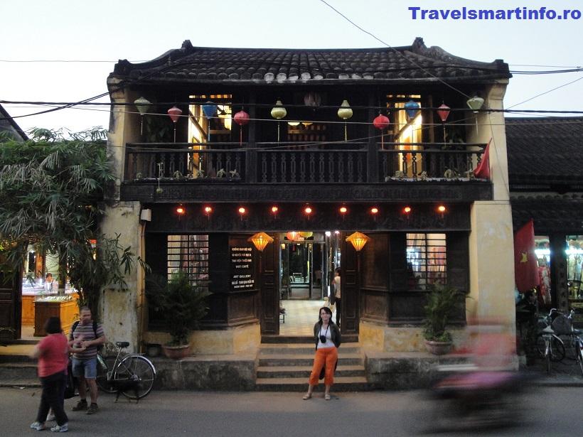 vietnam hue 26