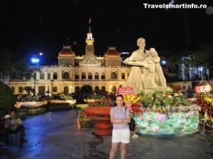 vietnam saigon 13