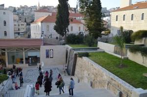 israel 26