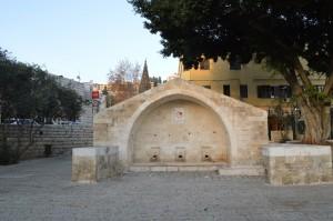 israel 30