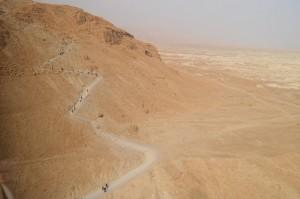 israel 51