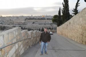 israel 82