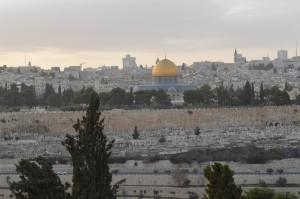 israel 84