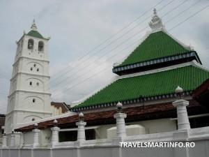 malay 3