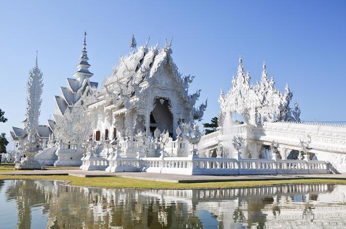 myanmar thai chiang mai