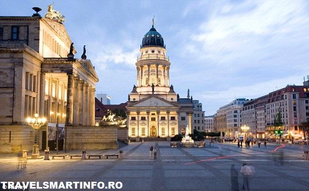 berlin 29