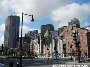 boston 11
