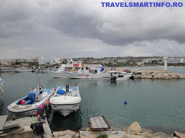 cipru 1