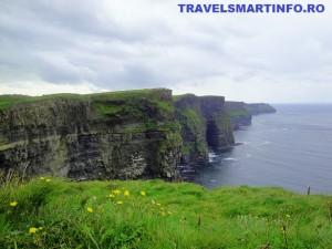 irlanda 66