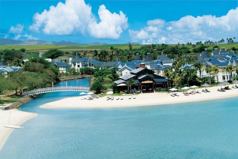 mauritius Maritim Resort&Spa
