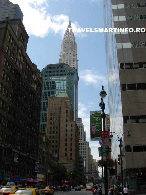 new york 56