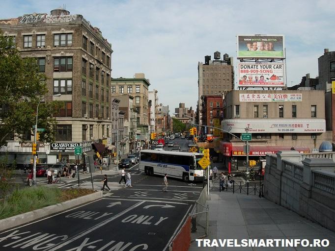 new york 71