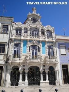 portugalia aveiro 1