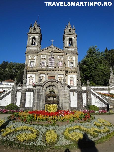 portugalia bo jesus 2