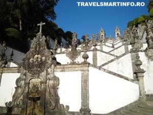 portugalia bo jesus 5