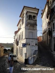 portugalia coimbra 2