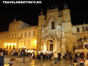 portugalia coimbra 6